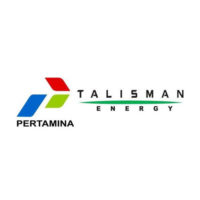 JOB Pertamina-Talisman (Ogan Komering) LTD.
