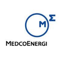 MEDCO E&P Natuna Ltd, PT