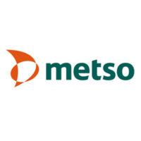 Metso Minerals Indonesia, PT