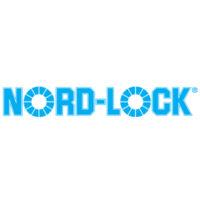Nord Lock