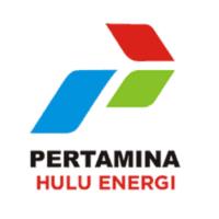 Pertamina Hulu Energi, PT