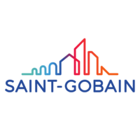 Saint Gobain Abrasives Diamas, PT