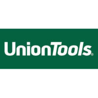 brands-logos-uniontools