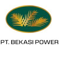 Bekasi-Power