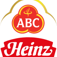 Heinz_ABC