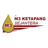 M3-ketapang